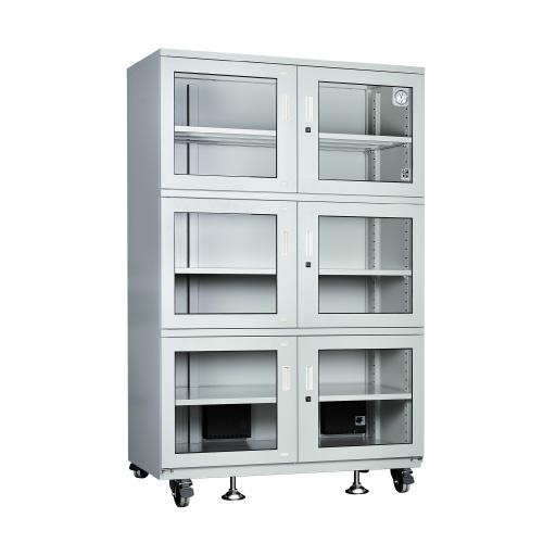收藏家 AXH-1280 超高承載大型電子防潮櫃
