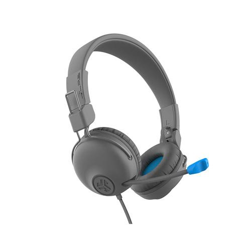 JLab JBuddies Learn 耳罩式兒童耳機