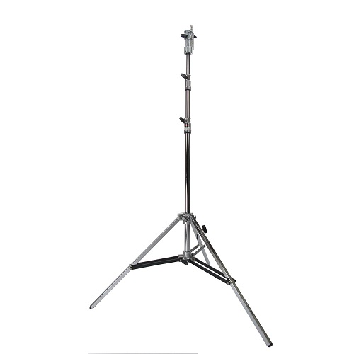 Matthews Digital Combo Stand (Steel) 三節大鐵腳 燈腳 #369675
