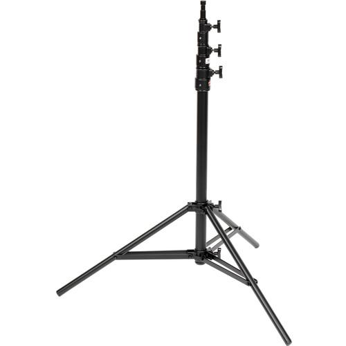 Matthews Digital Combo Stand (Steel) 三節鐵腳 燈架 #B389788