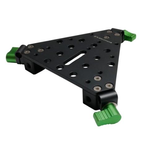 9.Solutions 多功能孔位板